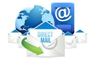 Direct-mail-marketing-services