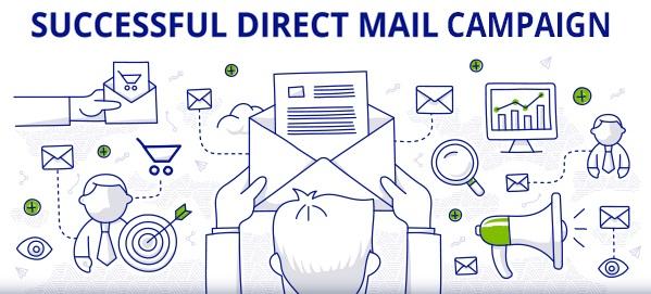 directmail-1