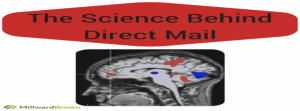 Science Behind Direct Mail