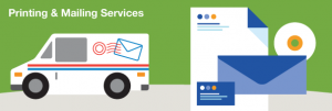 printing_mailing_services