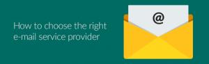 blog-email-service-provider