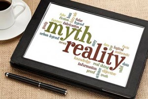 Myths of Outsourcing
