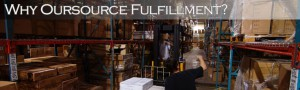 outsource-fulfillment